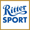 Ritter Alfred GmbH & Co. KG